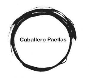 Caballero Paellas