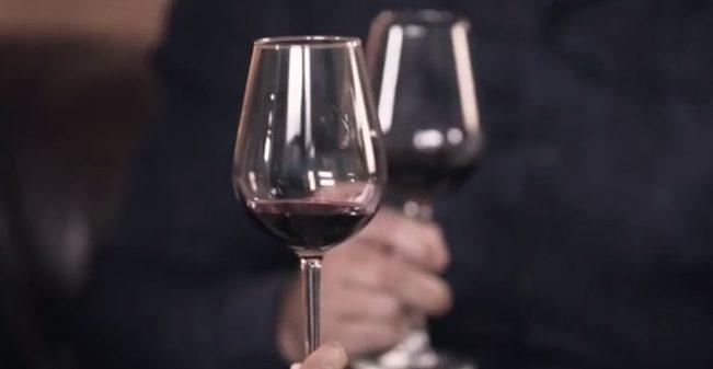 vinos tintos españoles en lima